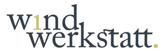 Logo windwerkstatt